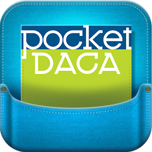 Pocket DACA.png