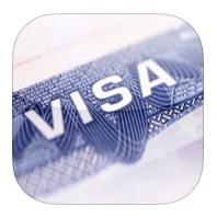 VisaProcs jpeg.jpg