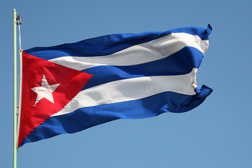 depositphotos_54486179-Cuban-flag.jpg