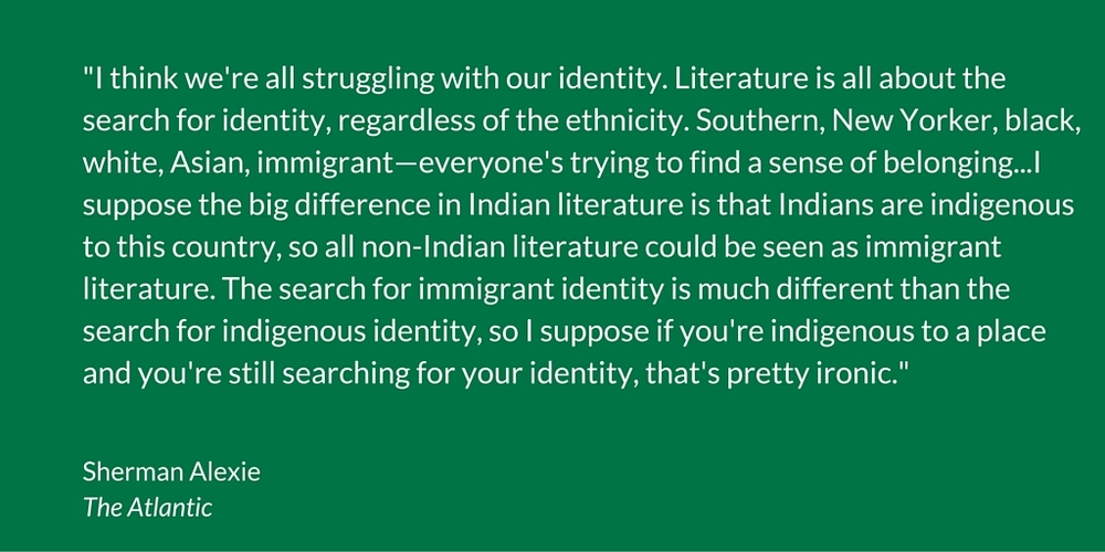 Indigenous Identity.jpg