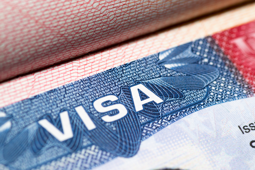 5 Hacks to Expediting a Visa Appointment (And Making It Go Smoothly) —  Daryanani Law Group Blog
