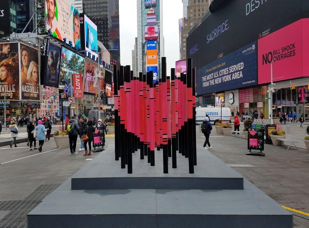 Strangers_Times Square.jpg