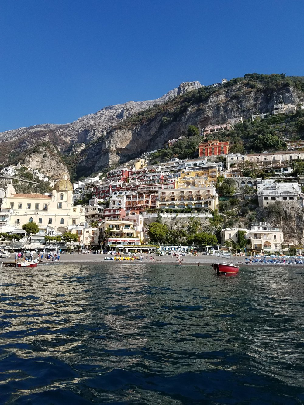 Positano from the Sea.jpg