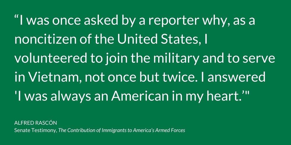 Always an American.jpg