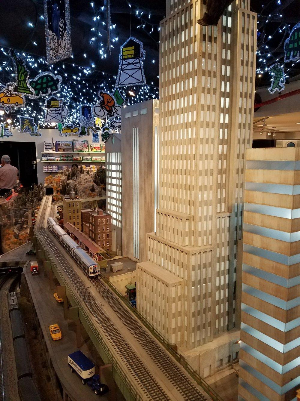 Holiday Train Show GC.jpg