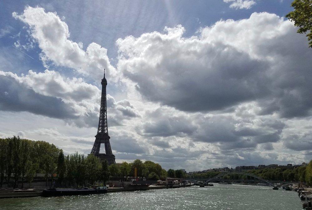 Paris Spring FF.jpg