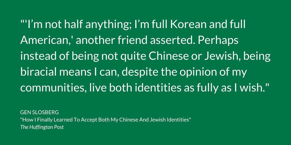Both Identities.jpg
