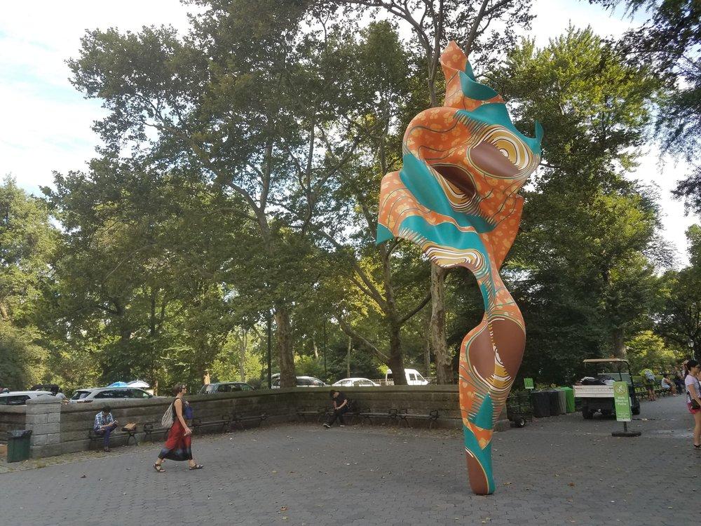 Wind Sculpture SG.jpg