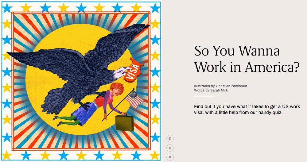 So You Wanna Work in America.jpeg