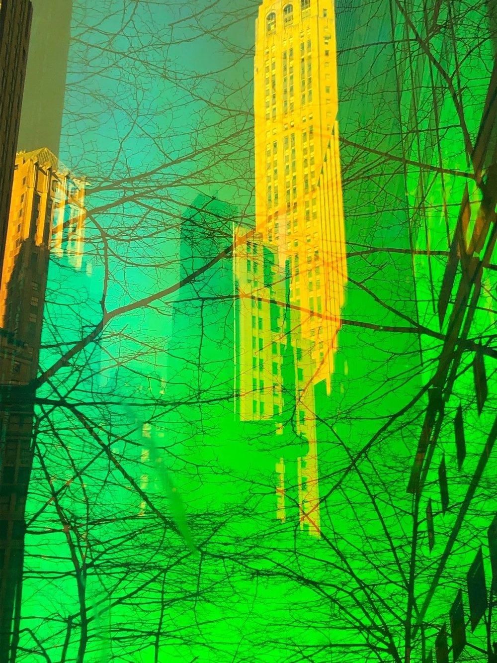 Prismatica 4.jpg