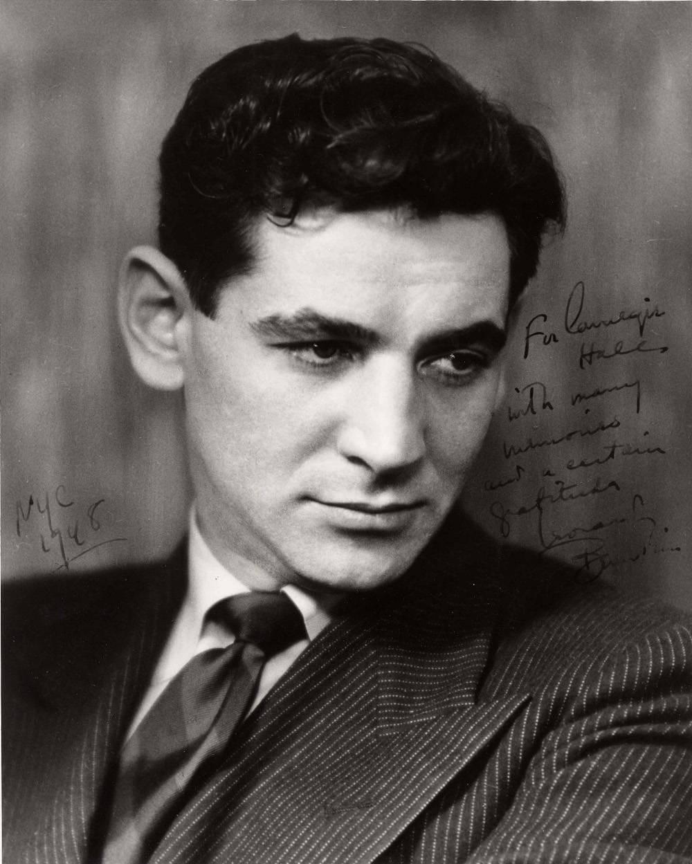 Bernstein_To_CH_1948_1000.jpg