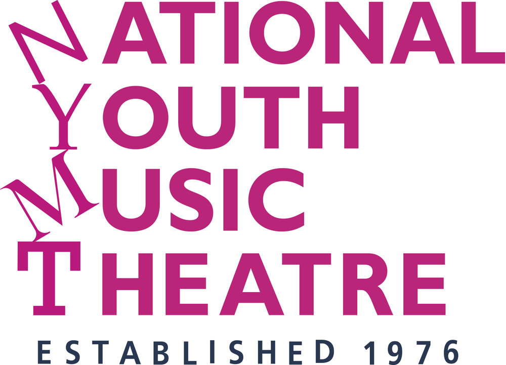 National_Youth_Musical_Theatre_logo.jpg
