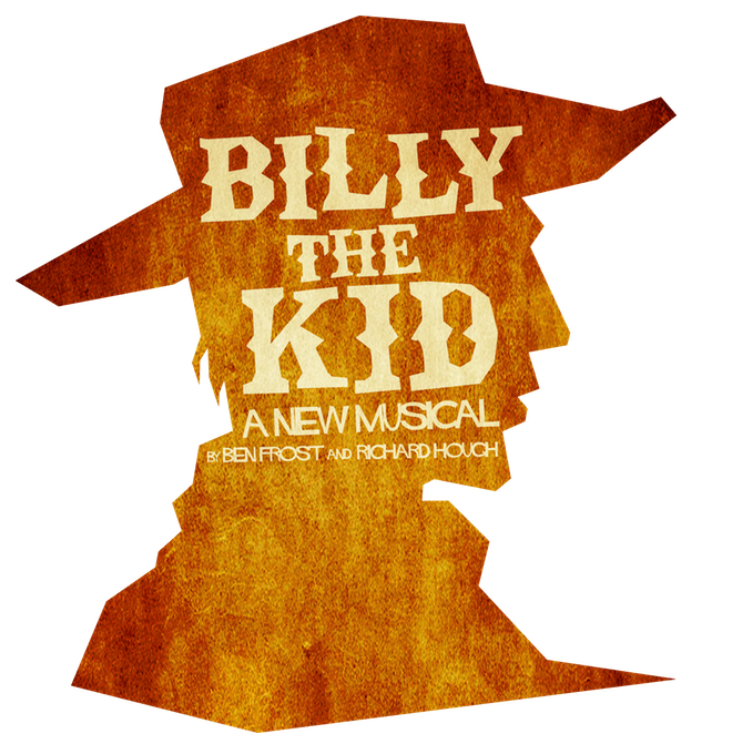 Billy The Kid Head Only.png
