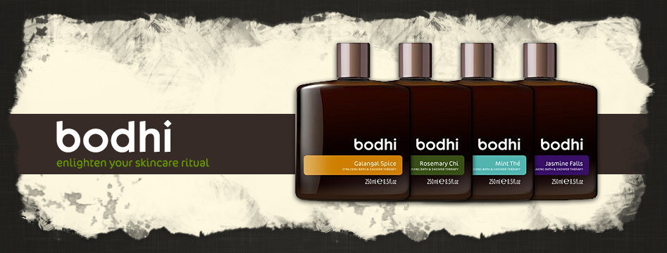 bodhi_banner.png