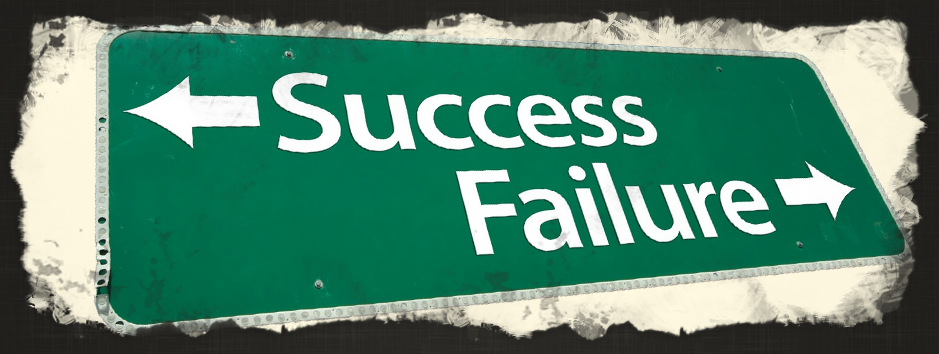 success_failure_banner.png