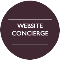 website_concierge.png