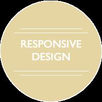 responsive_design.png