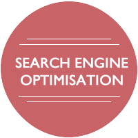 search_engine_optimisation.png