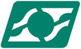 STA_logo.jpg