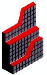 SIS_logo_250.jpg
