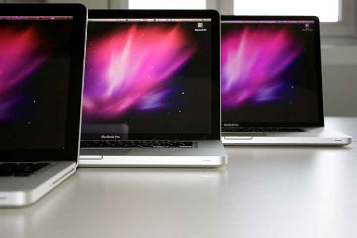 macbook_pro_small