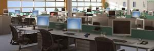 office-300x100.jpg