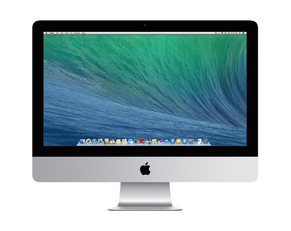 21iMac_PF_Mavericks_SCREEN.jpg