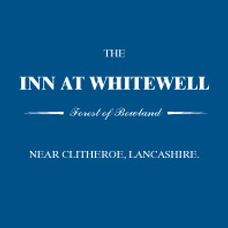 Inn-at-whitewell.jpg