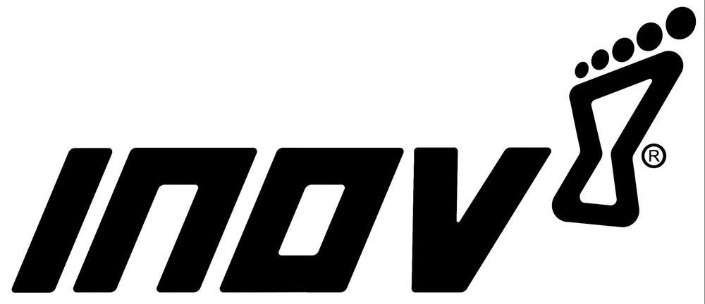 Inov-8-logo.jpg