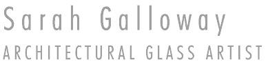 sarah galloway.jpg