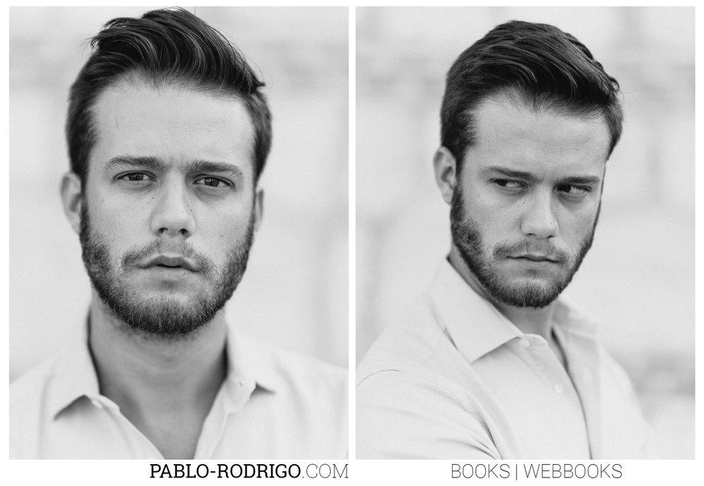 Pablo-Rodrigo-Books-fotografo-madrid-jaime-riba-006.jpg