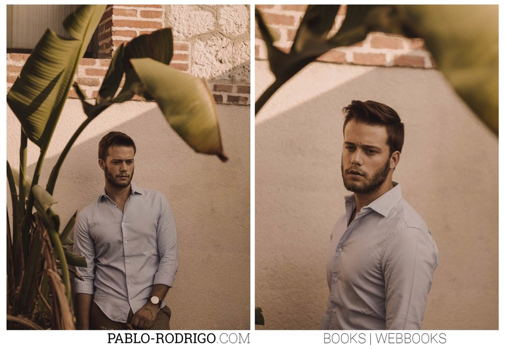 Pablo-Rodrigo-Books-fotografo-madrid-jaime-riba-005.jpg
