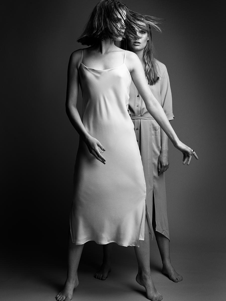 Gabi & Monika_0502.jpg