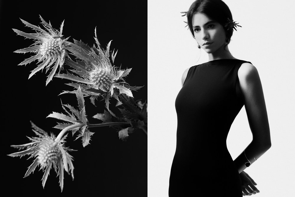 pablo-rodrigo-fotografo-moda-madrid-estudio-book-modelo-actriz-actor-profesional-02.jpg
