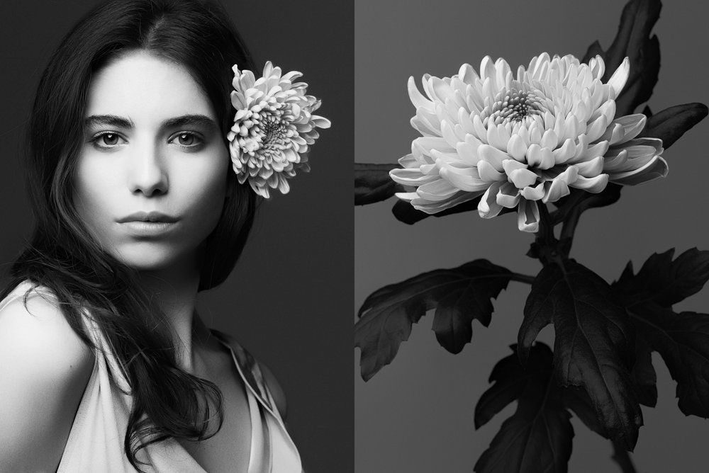 pablo-rodrigo-fotografo-moda-madrid-estudio-book-modelo-actriz-actor-profesional-01.jpg