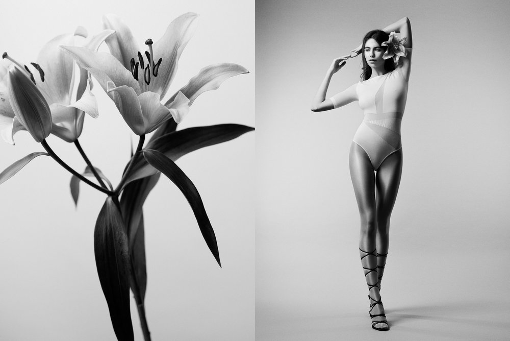 pablo-rodrigo-fotografo-moda-madrid-estudio-book-modelo-actriz-actor-profesional-05.jpg