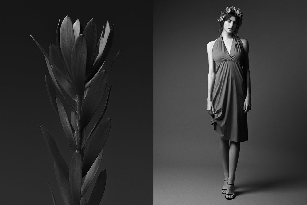 pablo-rodrigo-fotografo-moda-madrid-estudio-book-modelo-actriz-actor-profesional-04.jpg