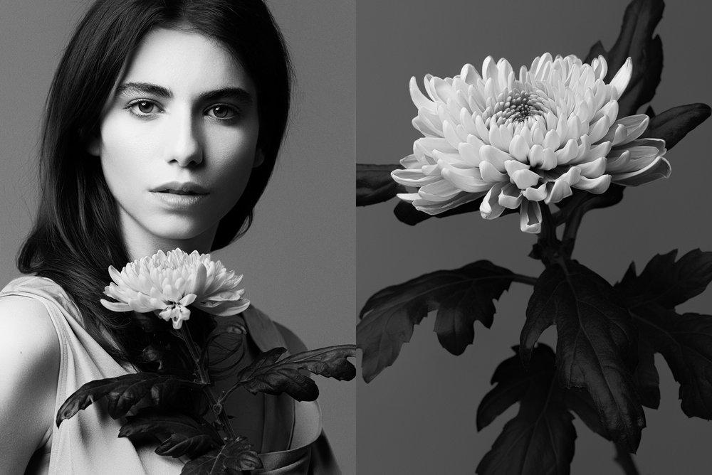 pablo-rodrigo-fotografo-moda-madrid-estudio-book-modelo-actriz-actor-profesional-08.jpg