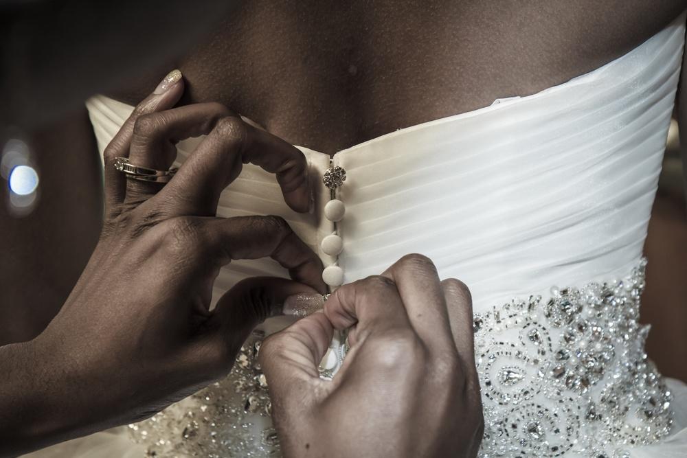 Vance Wedding pt.1-29.jpg