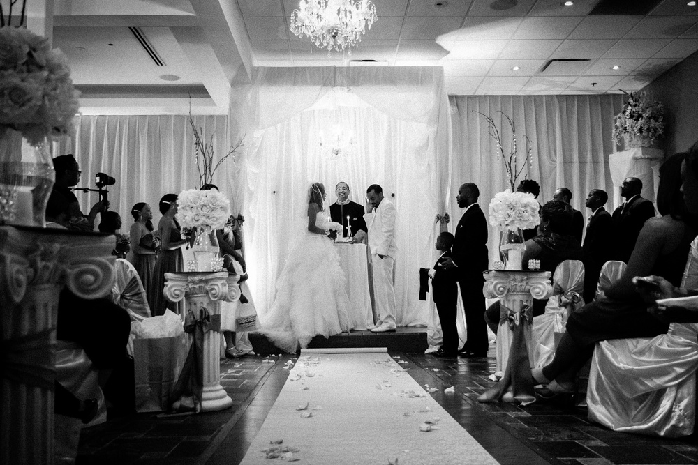 Vance Wedding pt.1-73.jpg