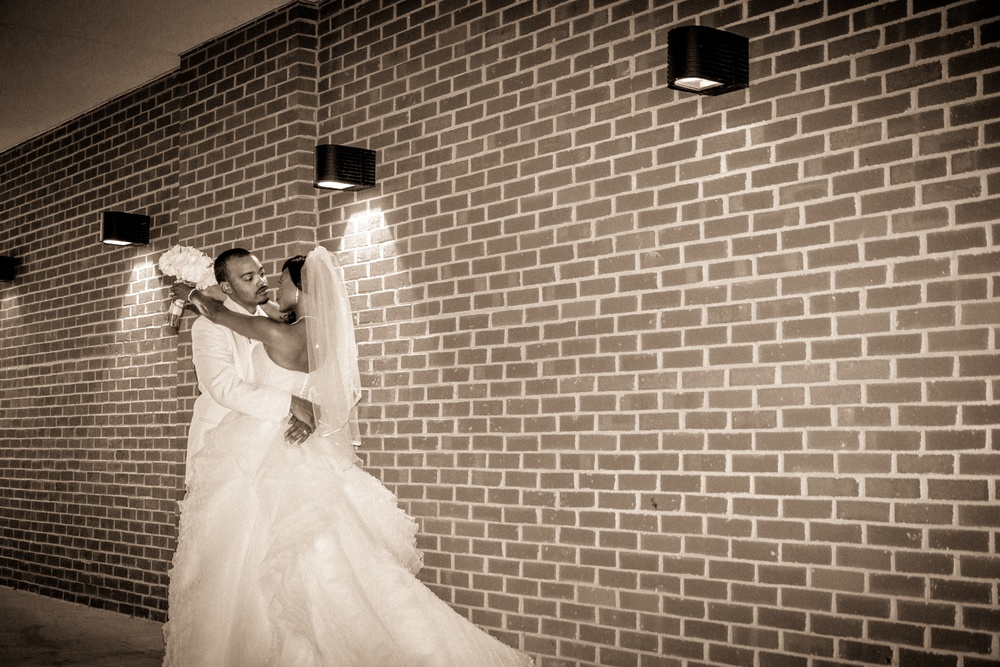 Vance Wedding pt.1-92.jpg
