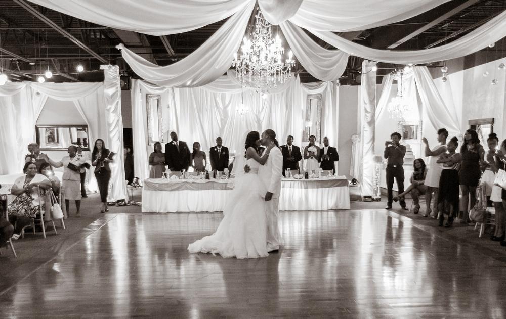 Vance Wedding pt.1-104.jpg