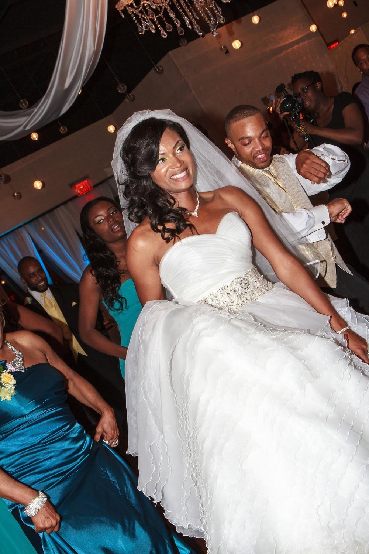 Vance Wedding pt.1-118.jpg