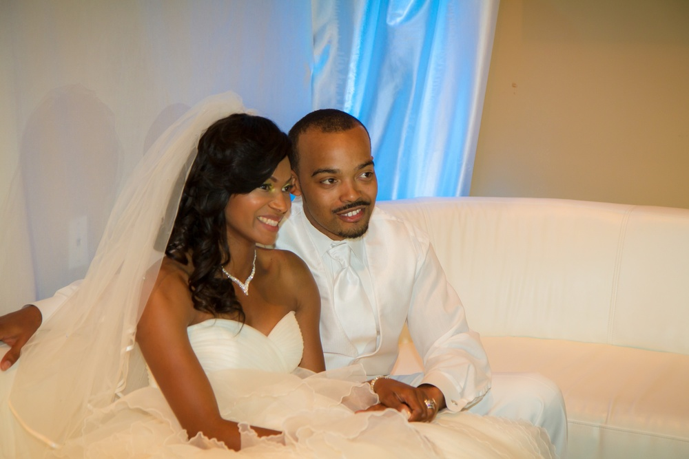Vance Wedding pt.1-114.jpg