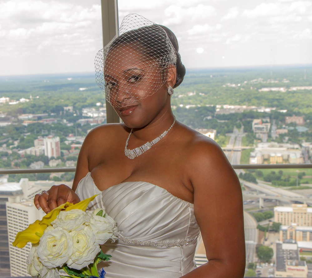 Toni Wedding pt.1-13.jpg