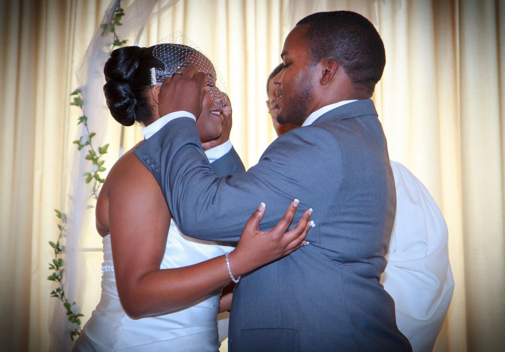 Toni Wedding pt.1-1-2.jpg