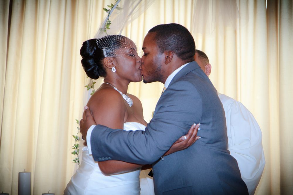 Toni Wedding pt.1-2.jpg