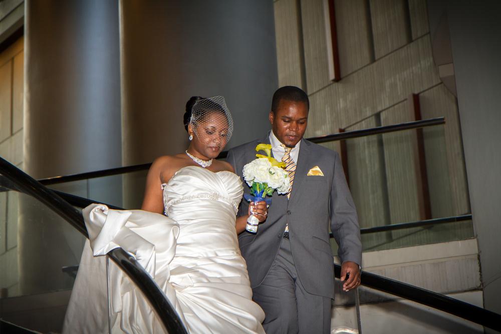 Toni Wedding pt.1-59.jpg