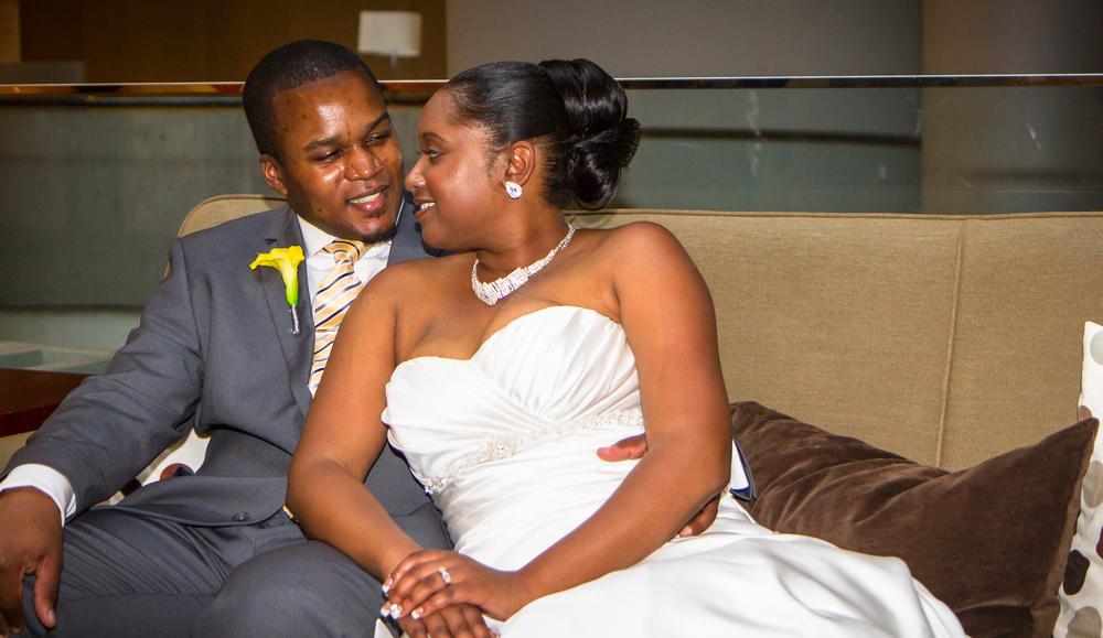 Toni Wedding pt.1-1-3.jpg