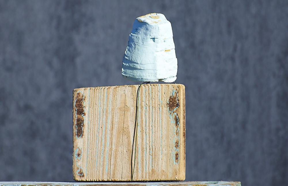 Britta skulpturer0429.jpg